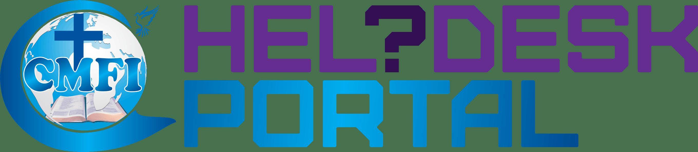 CMFI FAQs Portal