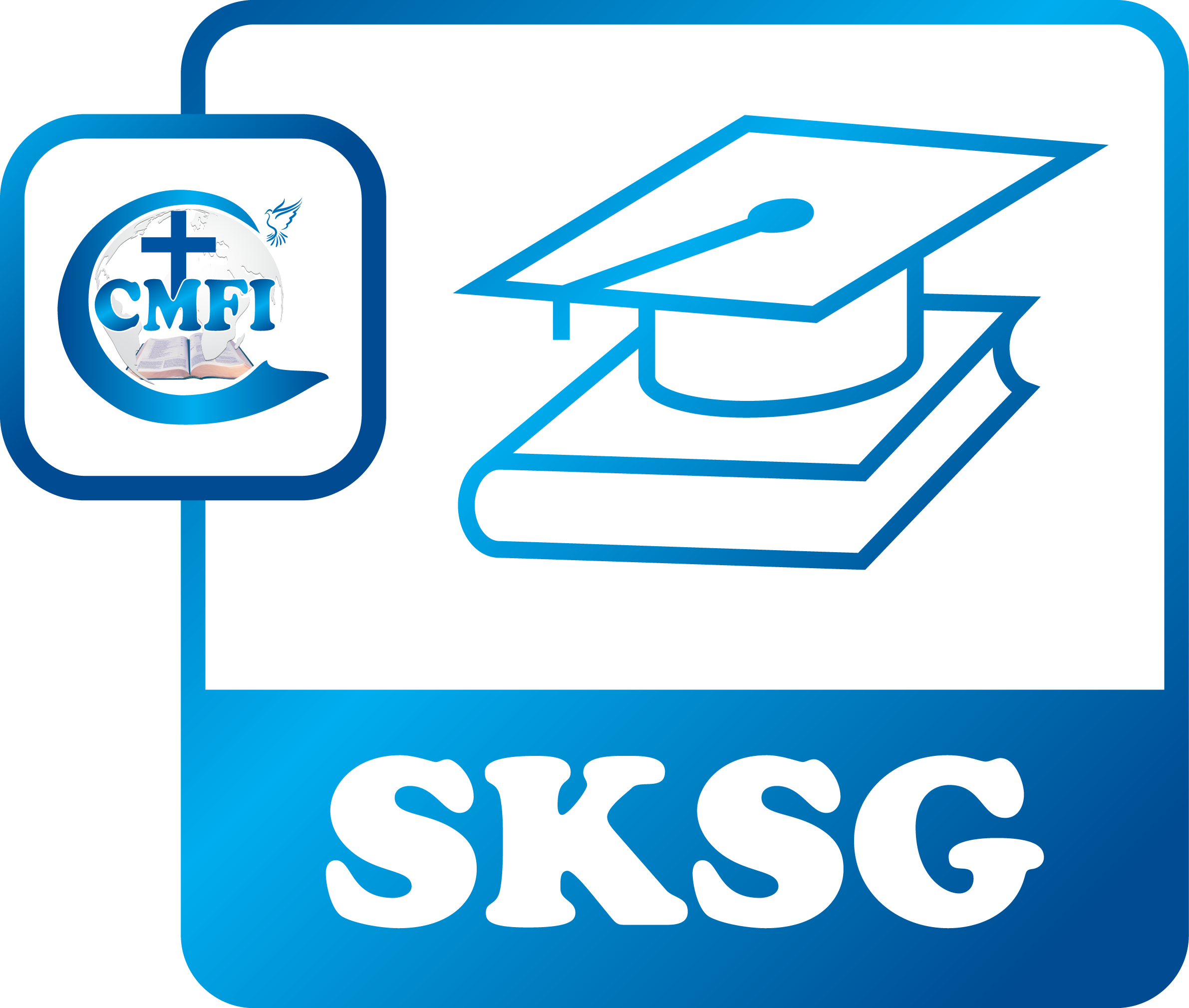 School of Knowing and Serving God