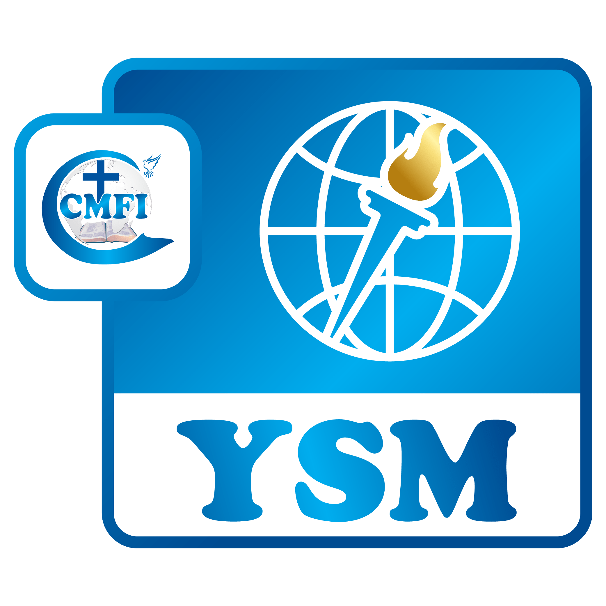 Youth and Student Ministry